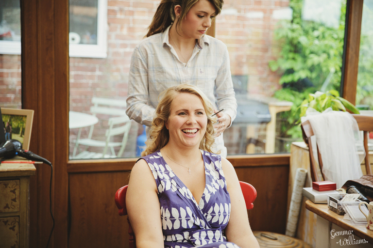 Whitbourne-Hall-Worcestershire-Wedding-by-Gemma-Williams-Photography_0014(pp_w768_h512).jpg