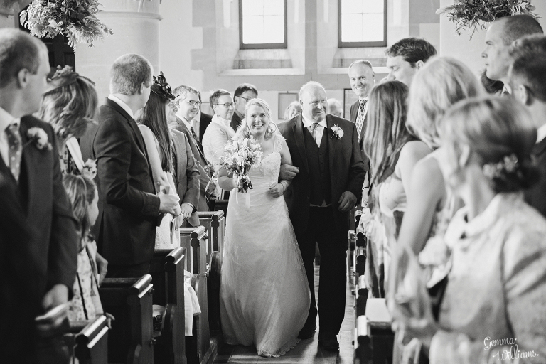 Whitbourne-Hall-Worcestershire-Wedding-by-Gemma-Williams-Photography_0026(pp_w768_h512).jpg