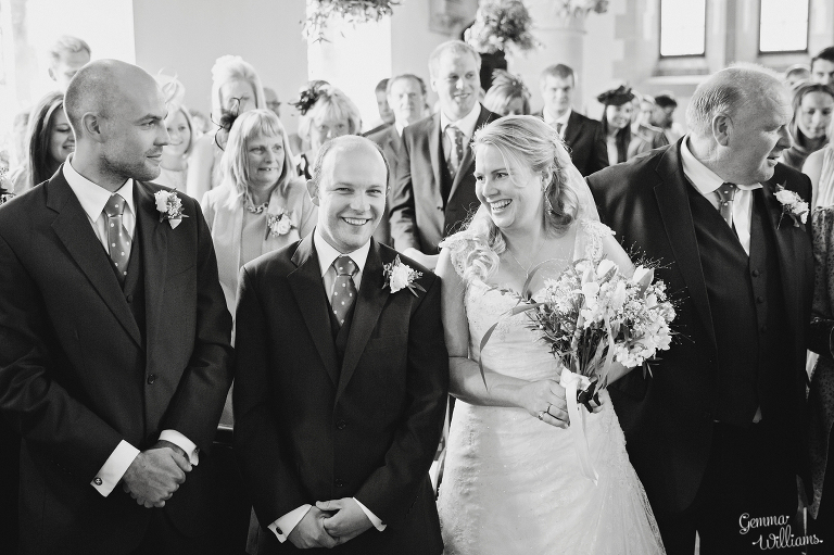 Whitbourne-Hall-Worcestershire-Wedding-by-Gemma-Williams-Photography_0027(pp_w768_h511).jpg