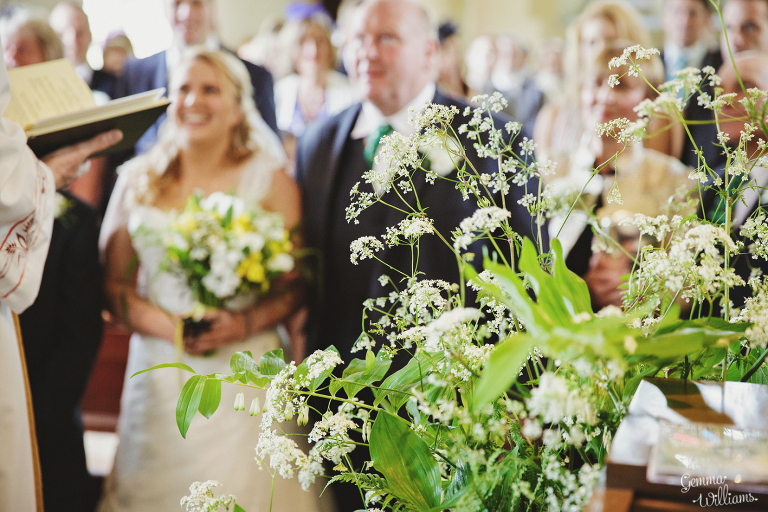 Whitbourne-Hall-Worcestershire-Wedding-by-Gemma-Williams-Photography_0030(pp_w768_h512).jpg