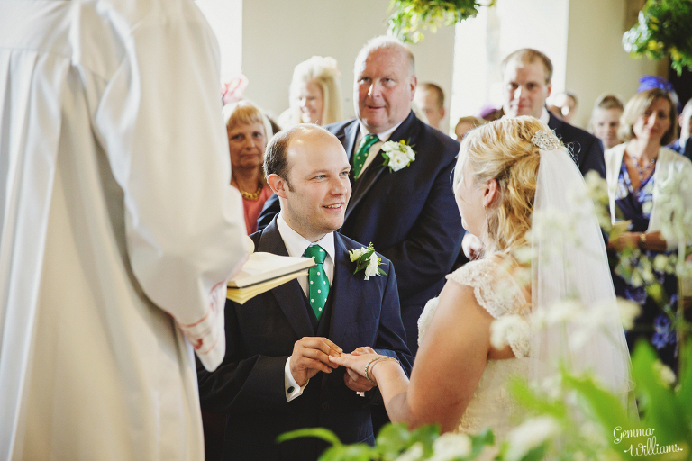 Whitbourne-Hall-Worcestershire-Wedding-by-Gemma-Williams-Photography_0033(pp_w768_h512).jpg