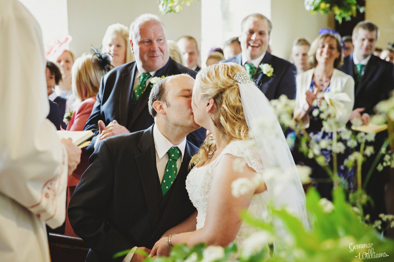 Whitbourne-Hall-Worcestershire-Wedding-by-Gemma-Williams-Photography_0036(pp_w768_h512).jpg