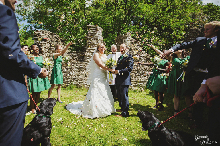 Whitbourne-Hall-Worcestershire-Wedding-by-Gemma-Williams-Photography_0042(pp_w768_h512).jpg