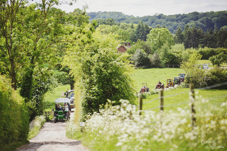 Whitbourne-Hall-Worcestershire-Wedding-by-Gemma-Williams-Photography_0050(pp_w768_h512).jpg