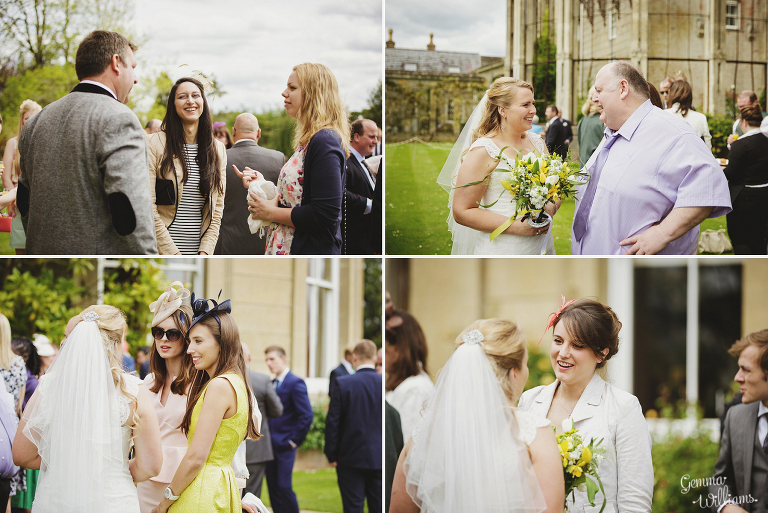 Whitbourne-Hall-Worcestershire-Wedding-by-Gemma-Williams-Photography_0054(pp_w768_h513).jpg