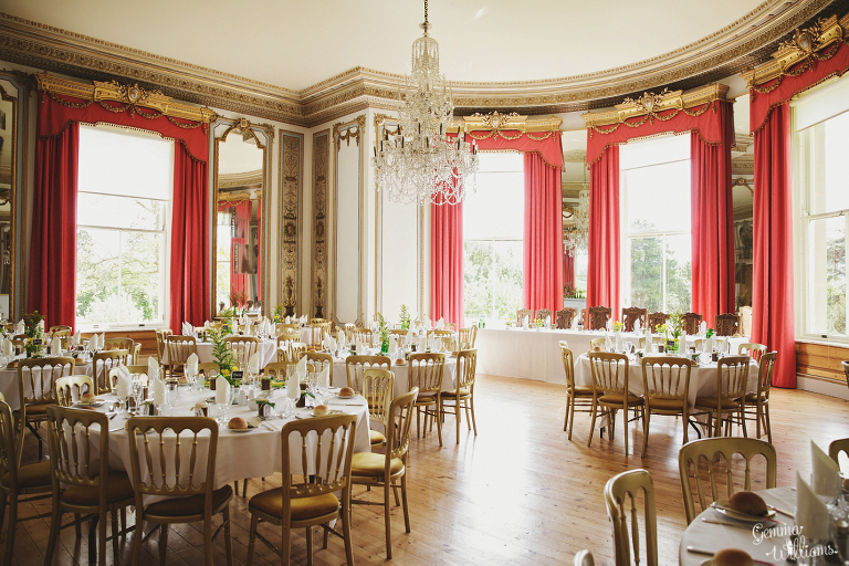 Whitbourne-Hall-Worcestershire-Wedding-by-Gemma-Williams-Photography_0060(pp_w768_h512).jpg