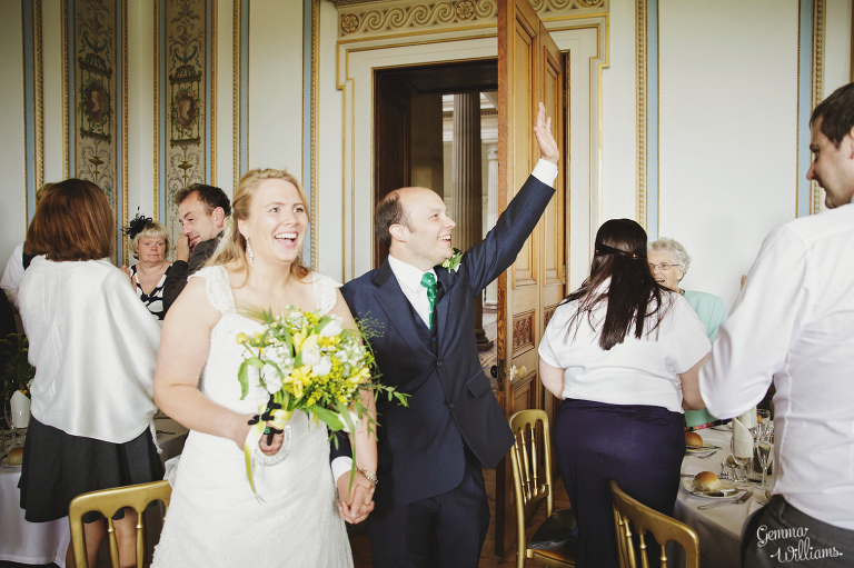 Whitbourne-Hall-Worcestershire-Wedding-by-Gemma-Williams-Photography_0069(pp_w768_h511).jpg
