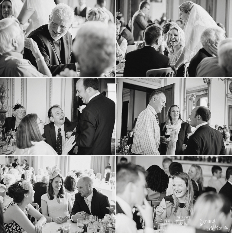 Whitbourne-Hall-Worcestershire-Wedding-by-Gemma-Williams-Photography_0071(pp_w768_h771).jpg