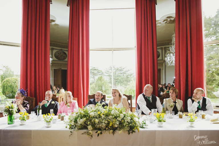 Whitbourne-Hall-Worcestershire-Wedding-by-Gemma-Williams-Photography_0073(pp_w768_h512).jpg