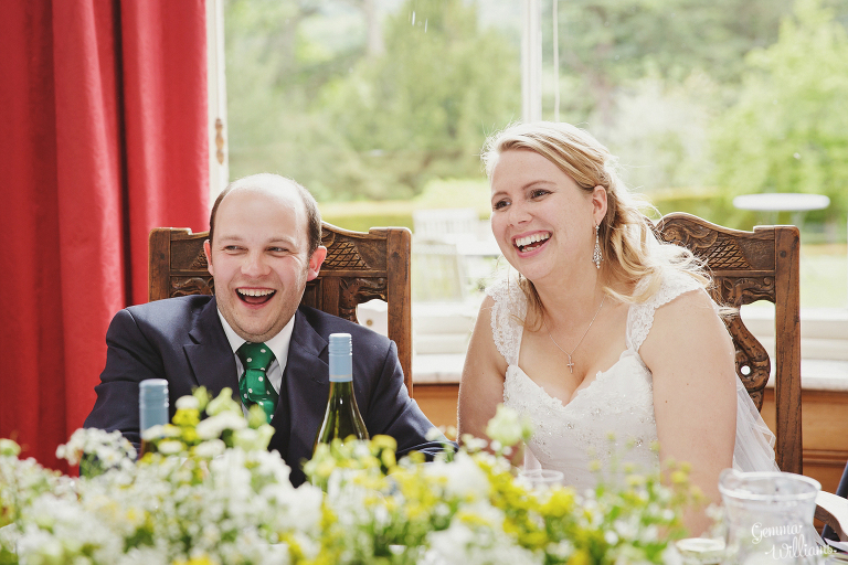 Whitbourne-Hall-Worcestershire-Wedding-by-Gemma-Williams-Photography_0076(pp_w768_h512).jpg