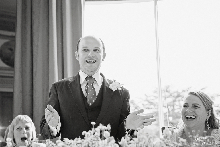Whitbourne-Hall-Worcestershire-Wedding-by-Gemma-Williams-Photography_0077(pp_w768_h512).jpg