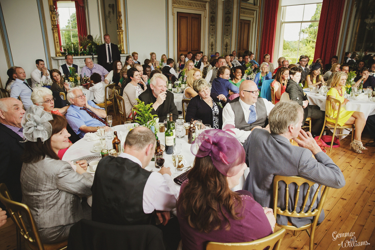 Whitbourne-Hall-Worcestershire-Wedding-by-Gemma-Williams-Photography_0080(pp_w768_h512).jpg