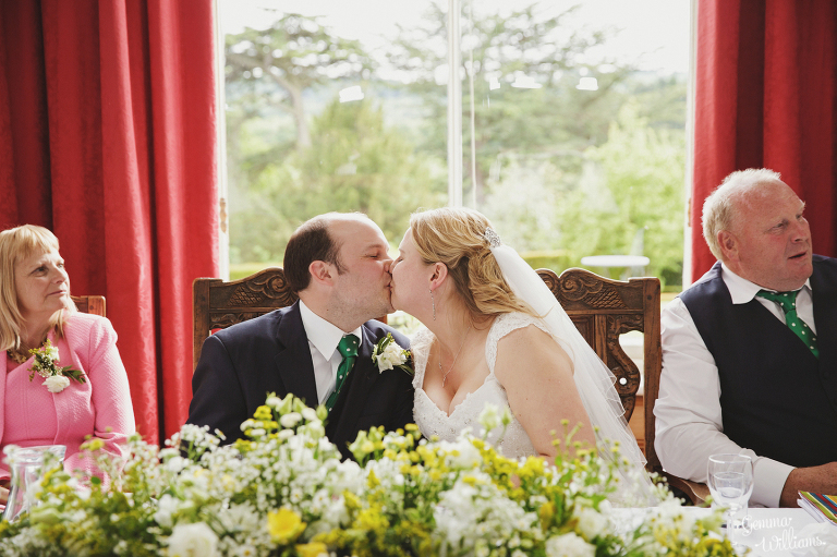 Whitbourne-Hall-Worcestershire-Wedding-by-Gemma-Williams-Photography_0083(pp_w768_h511).jpg