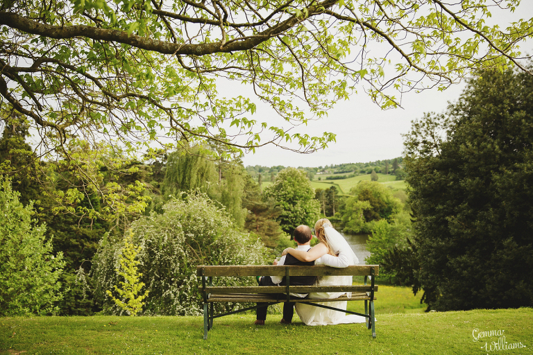 Whitbourne-Hall-Worcestershire-Wedding-by-Gemma-Williams-Photography_0086(pp_w768_h512).jpg
