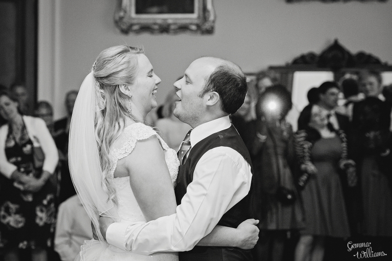 Whitbourne-Hall-Worcestershire-Wedding-by-Gemma-Williams-Photography_0099(pp_w768_h512).jpg