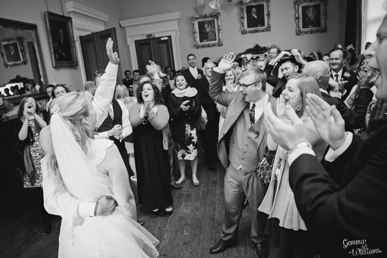 Whitbourne-Hall-Worcestershire-Wedding-by-Gemma-Williams-Photography_0101(pp_w768_h512).jpg