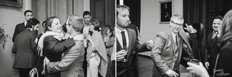 Whitbourne-Hall-Worcestershire-Wedding-by-Gemma-Williams-Photography_0102(pp_w768_h255).jpg