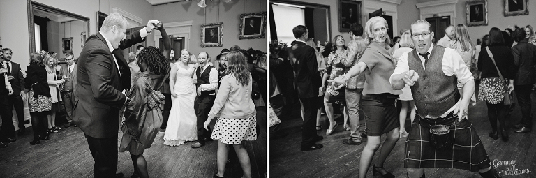 Whitbourne-Hall-Worcestershire-Wedding-by-Gemma-Williams-Photography_0104(pp_w768_h255).jpg
