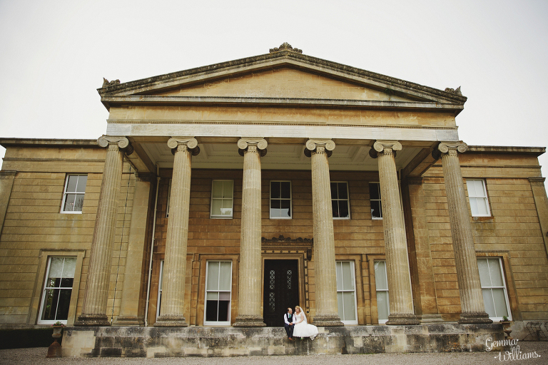 Whitbourne-Hall-Worcestershire-Wedding-by-Gemma-Williams-Photography_0105(pp_w768_h512).jpg