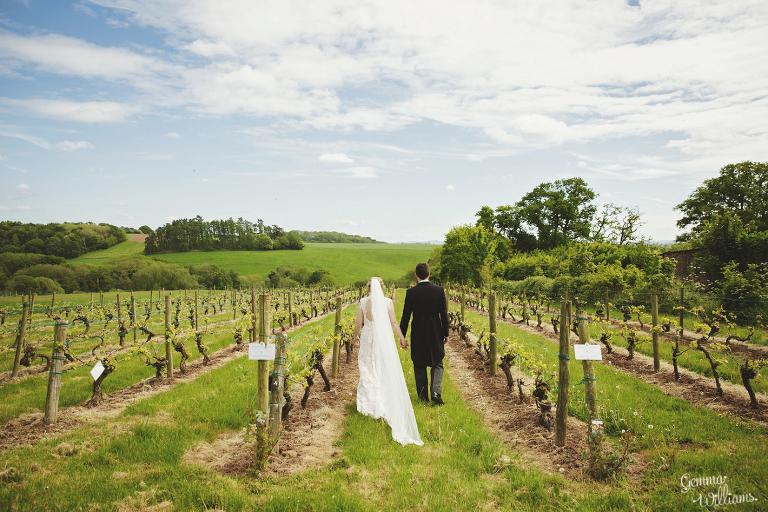Broadfield-Court-Wedding