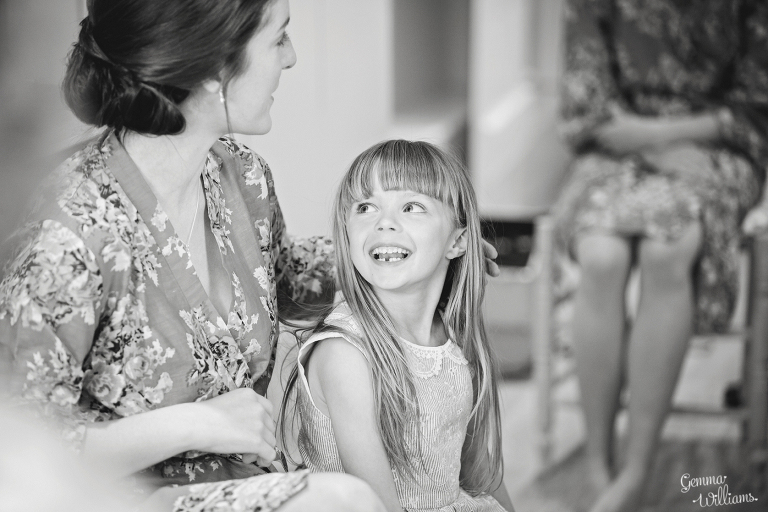 Broadfield-Court-Herefordshire-Wedding-by-Gemma-Williams-Photography_0014(pp_w768_h512).jpg