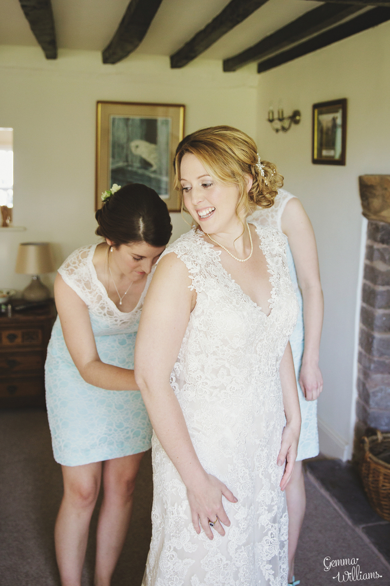 Broadfield-Court-Herefordshire-Wedding-by-Gemma-Williams-Photography_0017(pp_w768_h1152).jpg