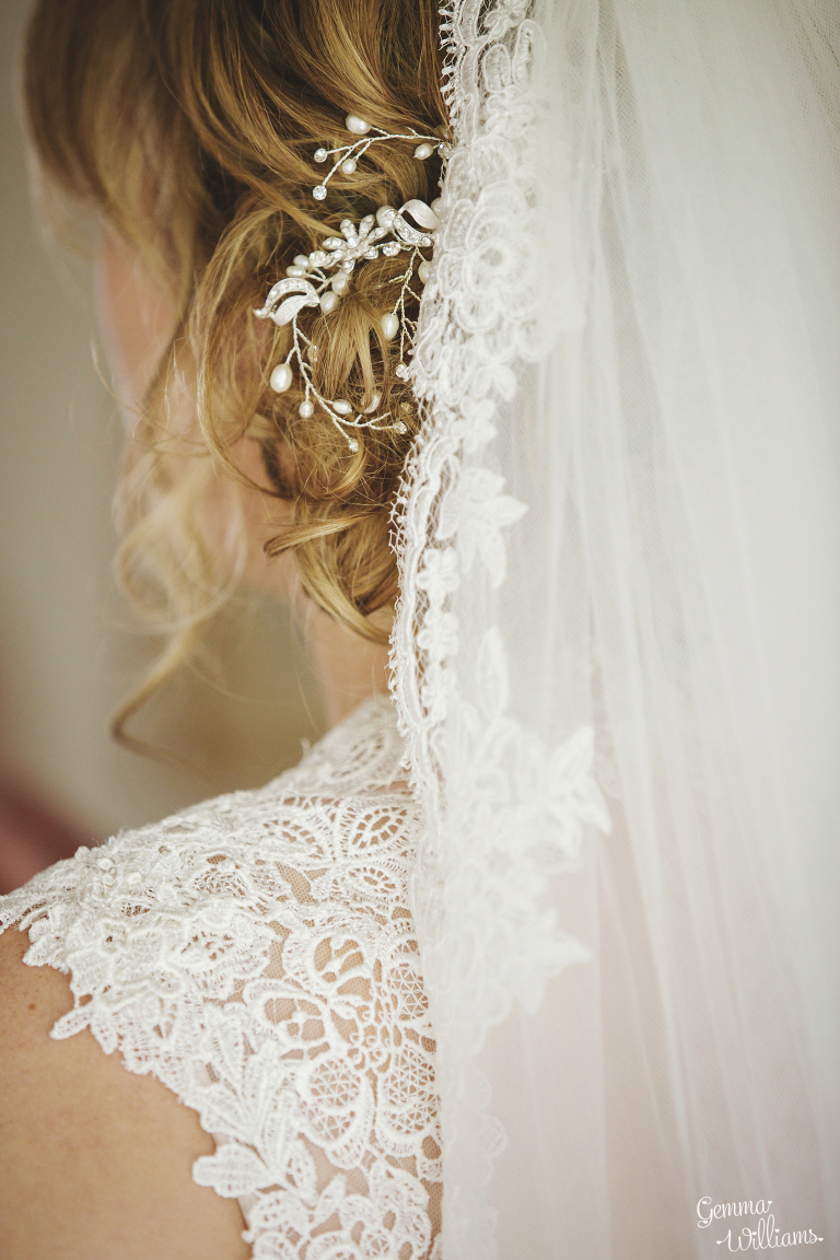 Broadfield-Court-Herefordshire-Wedding-by-Gemma-Williams-Photography_0020(pp_w768_h1152).jpg