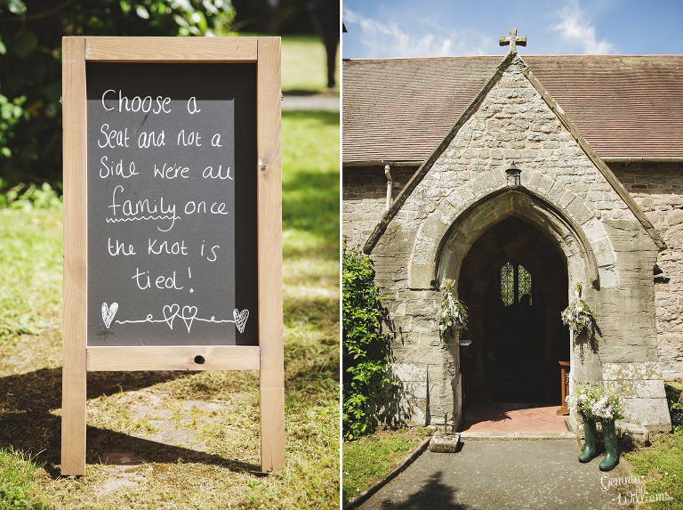 Broadfield-Court-Herefordshire-Wedding-by-Gemma-Williams-Photography_0022(pp_w768_h573).jpg