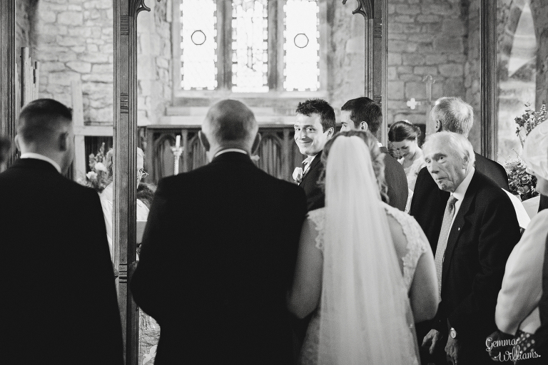 Broadfield-Court-Herefordshire-Wedding-by-Gemma-Williams-Photography_0029(pp_w768_h512).jpg