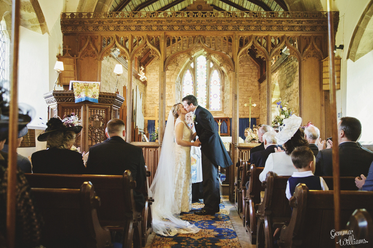 Broadfield-Court-Herefordshire-Wedding-by-Gemma-Williams-Photography_0032(pp_w768_h512).jpg