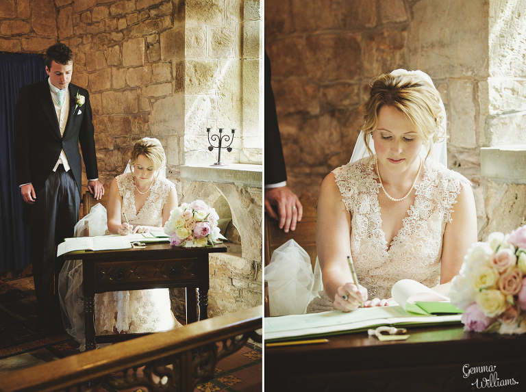 Broadfield-Court-Herefordshire-Wedding-by-Gemma-Williams-Photography_0035(pp_w768_h573).jpg
