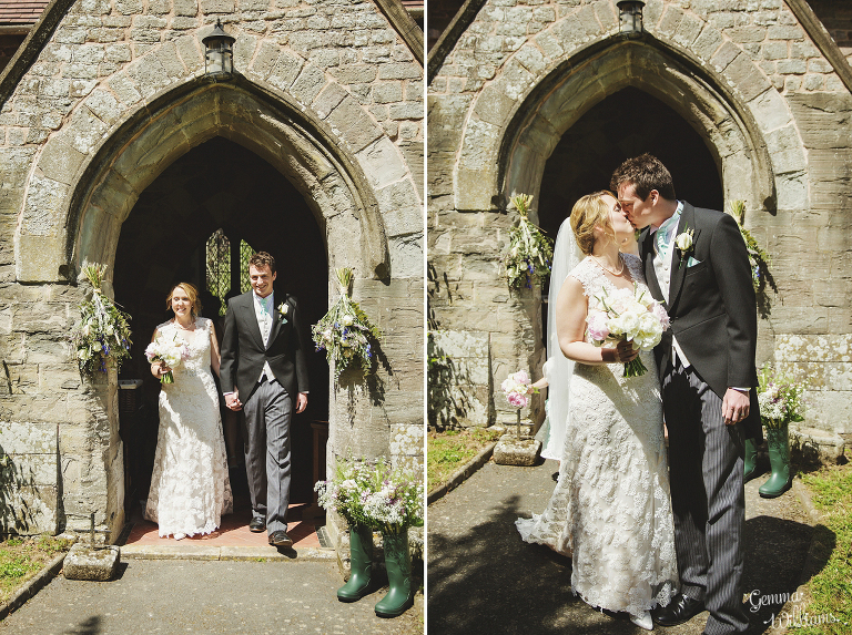 Broadfield-Court-Herefordshire-Wedding-by-Gemma-Williams-Photography_0038(pp_w768_h573).jpg