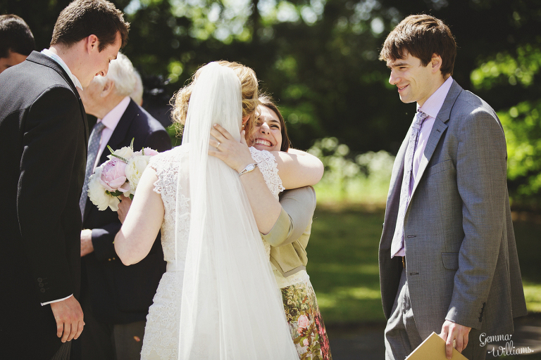 Broadfield-Court-Herefordshire-Wedding-by-Gemma-Williams-Photography_0040(pp_w768_h512).jpg
