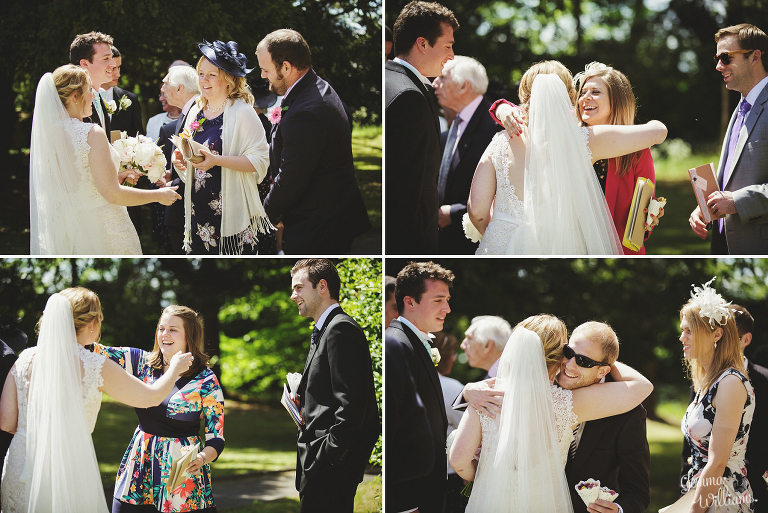 Broadfield-Court-Herefordshire-Wedding-by-Gemma-Williams-Photography_0041(pp_w768_h513).jpg