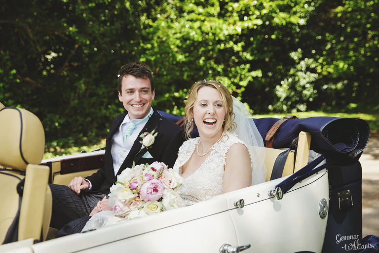 Broadfield-Court-Herefordshire-Wedding-by-Gemma-Williams-Photography_0047(pp_w768_h512).jpg