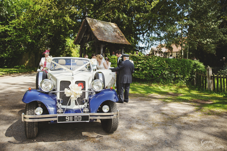 Broadfield-Court-Herefordshire-Wedding-by-Gemma-Williams-Photography_0046(pp_w768_h512).jpg