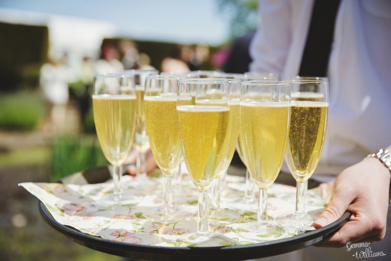 Broadfield-Court-Herefordshire-Wedding-by-Gemma-Williams-Photography_0049(pp_w768_h512).jpg