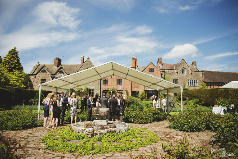 Broadfield-Court-Herefordshire-Wedding-by-Gemma-Williams-Photography_0051(pp_w768_h512).jpg