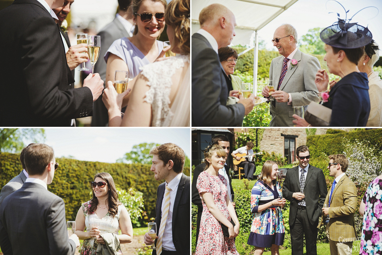 Broadfield-Court-Herefordshire-Wedding-by-Gemma-Williams-Photography_0053(pp_w768_h513).jpg