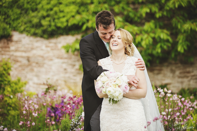 Broadfield-Court-Herefordshire-Wedding-by-Gemma-Williams-Photography_0063(pp_w768_h512).jpg
