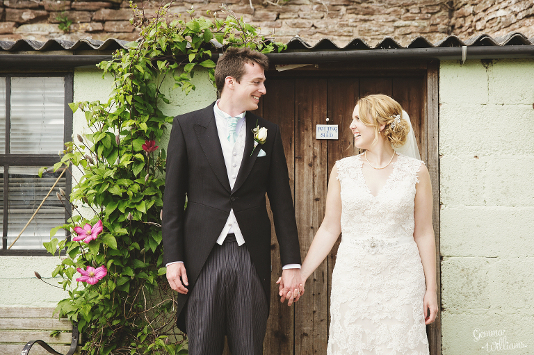 Broadfield-Court-Herefordshire-Wedding-by-Gemma-Williams-Photography_0064(pp_w768_h511).jpg