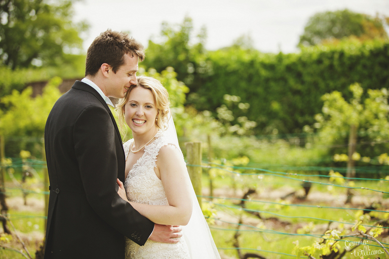 Broadfield-Court-Herefordshire-Wedding-by-Gemma-Williams-Photography_0071(pp_w768_h512).jpg