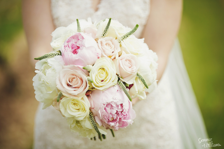 Broadfield-Court-Herefordshire-Wedding-by-Gemma-Williams-Photography_0072(pp_w768_h512).jpg