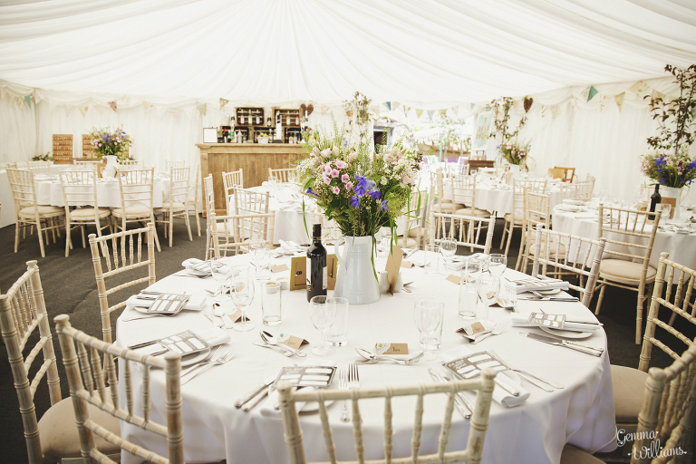Broadfield-Court-Herefordshire-Wedding-by-Gemma-Williams-Photography_0077(pp_w768_h512).jpg