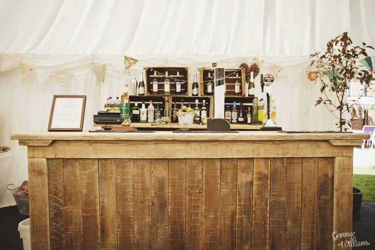 Broadfield-Court-Herefordshire-Wedding-by-Gemma-Williams-Photography_0081(pp_w768_h512).jpg