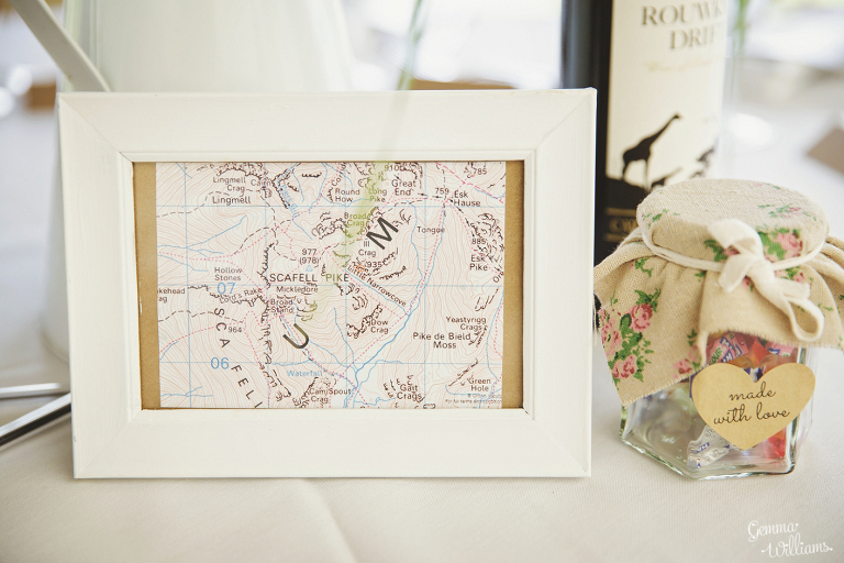 Broadfield-Court-Herefordshire-Wedding-by-Gemma-Williams-Photography_0084(pp_w768_h512).jpg