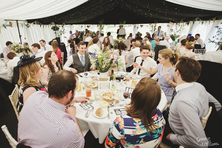 Broadfield-Court-Herefordshire-Wedding-by-Gemma-Williams-Photography_0089(pp_w768_h512).jpg