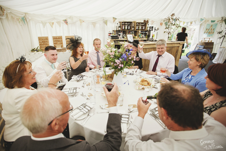 Broadfield-Court-Herefordshire-Wedding-by-Gemma-Williams-Photography_0090(pp_w768_h512).jpg