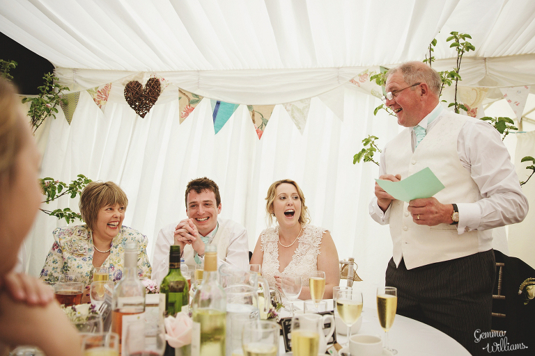 Broadfield-Court-Herefordshire-Wedding-by-Gemma-Williams-Photography_0093(pp_w768_h512).jpg