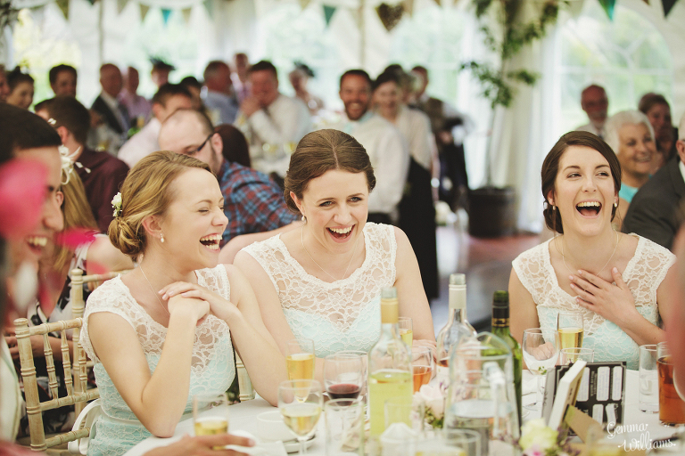 Broadfield-Court-Herefordshire-Wedding-by-Gemma-Williams-Photography_0098(pp_w768_h512).jpg